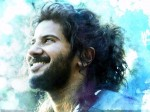 Dulquer Salmaan S Bollywood Debut Film Is Titled Karwan