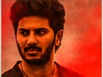 Dulquer Salmaan S Solo World Siva Songs Are Out