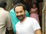 Fahadh Faasil Onam Celebration At Carbon Location