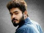 I Don T Like Comedy Films My Father Says Gokul Suresh