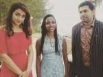 Nivin Pauly Have Been Fan Trisha Since Vinnaithandi Varuvaya