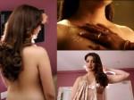 Julie 2 Trailer Pahlaj Nihalani Presents Raai Laxmi A Super Hot Avatar
