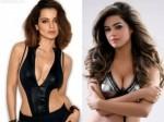 Kangana Ranaut Slammed Priyanka Chopra S Cousin Meera Chopra