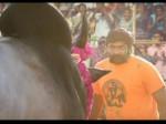 Vijay Sethupathi S Karuppan Official Tamil Teaser