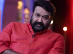 Ranjith S Rapid Answer Mohanlal