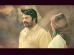 Pullikkaran Staraa Movie Song Goes Viral On Social Media