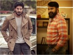 Dulquer Salmaans Heroine Will Be Next Seen With Mammootty