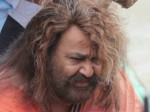 Mohanlal S Odiyan Look Is Out