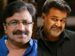 Acting With Mohanlal Is Very Difficult Says Siddique
