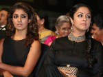 Yothika Complemented Nayanthara Selecting Right Scripts