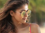 Nayanthara Heroines Don T Have Lot Do Mainstream Films