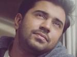This Film Will Be My Career Best Says Nivin Pauly