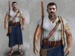 Nivin Pauly Reveals How Kayamkulam Kochunni Hit