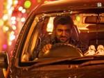 Njandukalude Nattil Oridavela Box Office 5 Days Kerala Collections