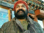 How Mohanlal Will Lose His Weight Odiyan