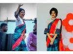 Bigg Boss Fame Oviya Oviya Going Nayanthara Way
