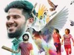 Soubin Shahir About Parava Release