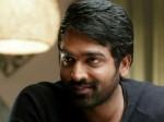 Vijay Sethupathi Work Multiple Oscar Award Winner