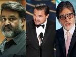 Mohanlal Is Better Actor Than Leonardo Dicaprio Amitabh Bac