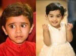 Troll Of Prithviraj And Nivin Pauly Family