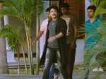 Nagarjuna Turns Mentalist In His Telugu Movie Inspired By Jayasuryas Prethams