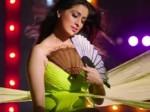 Rai Laxmi S Bold Avatar In Julie 2 S Sensuous Title Track