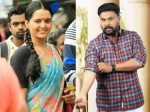 Udhaharanam Sujatha Will Win Over Theaters