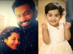 In Pics Prithviraj Supriya S Sunshine Is Grown Up Now