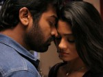 Puriyatha Puthir Movie Review Schzylan Sailendrakumar