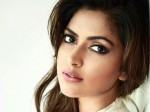 The Reason Behind Amala Paul Depleted From Queen Remake