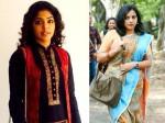 Rima Kallingal Reaction On Anna Rajan Issue