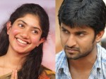 Nani Sai Pallavi Fight Mca Shooting Location