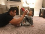 Is Salman Khan Planning Father Child Through Surrogacy