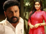 Shamna Kasim Talking About Actress Assault Case