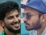 This Is Dulquer S Friendship Soubin Shahir Sharing Experience