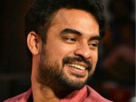 Tovino Thomas About Most Romantic Moment His Life