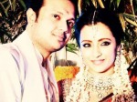 Varun Manian Tie The Knot October