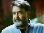 B Unnikrishnan S Epic Reply Cyber Attack On Villain