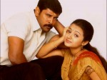 Trisha Opts Out Of Saamy 2 Citing Creative Differences