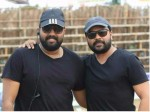 Ramaleela Enter 50 Crore Club