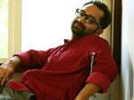 Fahadh Fasil Film Career Most Important Moments