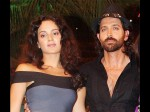 Kangana Sent Sexually Explicit Mails Alleges Hrithik Roshan