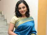 Nithya Menen S Next Will Be India S First Have Sync Surround Sound