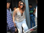 Kareena Kapoor S Gym Routine Will Make You Blink 10 Hours