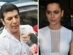 Aditya Pancholi Files Defamation Case Against Kangana
