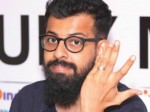 Solo Climax Changed Was Done Without My Consent Says Bejoy Nambiar