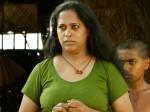 Actress Sajitha Madathil S Facebook Live