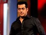 Salman Khan Bodyguard Shera Fir