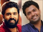 Nivin Pauly Kannada Superstar Rakshit Shetty Work Together