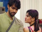 I Dont Think I Should Have Avoided Oviya By Arav